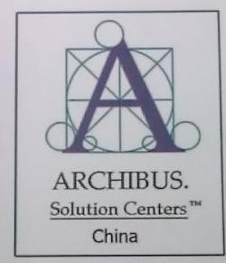 北京奥克博思信息技术有限公司 最新采购和商业信息