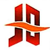 济南金德庆贸易有限公司 最新采购和商业信息