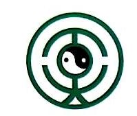 青岛海富达工程设备有限公司 最新采购和商业信息