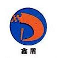 上海鑫盾建材市场经营管理有限公司