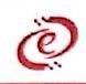 云南华企立方科技有限公司 最新采购和商业信息