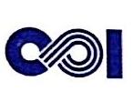电能(北京)工程监理有限公司 最新采购和商业信息