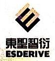 台州东圣智衍投资管理有限公司 最新采购和商业信息