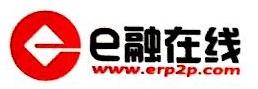 江苏亿荣投资管理有限公司 最新采购和商业信息