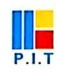 湖南至正工业技术有限公司 最新采购和商业信息