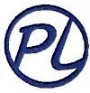 普宁市普隆塑胶制品有限公司 最新采购和商业信息