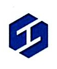 广西建工集团第一建筑工程有限责任公司第四分公司