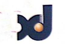 景德镇市星达星陶瓷有限公司