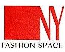 深圳市纳艺服饰有限公司 最新采购和商业信息