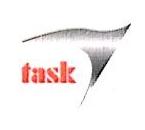 北京泰司克贸易有限公司 最新采购和商业信息