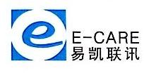 北京易凯联讯科技有限责任公司 最新采购和商业信息