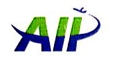 珠海航空城沙石土有限公司 最新采购和商业信息