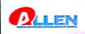 中山埃伦金属制品有限公司 最新采购和商业信息