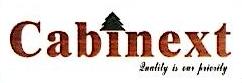 福州凯比耐家具制造有限公司 最新采购和商业信息