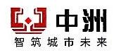 惠州中商投资有限公司 最新采购和商业信息