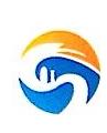 温岭市东升商品混凝土有限公司 最新采购和商业信息