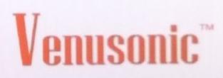 东莞市良韵电子有限公司 最新采购和商业信息