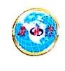 河南世际神华节能科技发展有限公司 最新采购和商业信息