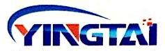深圳市科永泰电子有限公司 最新采购和商业信息