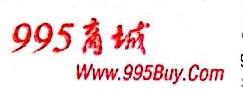 北京江南北纬贸易有限公司 最新采购和商业信息
