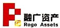 武汉融广资产管理有限公司 最新采购和商业信息