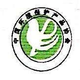 柳州森淼环保技术开发有限公司 最新采购和商业信息