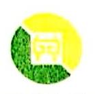 深圳前海金硕鼎盛股权投资基金管理有限公司 最新采购和商业信息