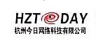 杭州今日网络科技有限公司 最新采购和商业信息