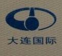 沈阳国瑞嘉合房屋开发有限公司 最新采购和商业信息