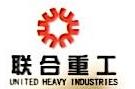 甘肃邦众工程技术有限公司 最新采购和商业信息