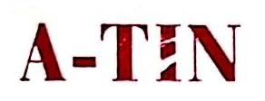 苏州市一鼎广告装饰有限公司 最新采购和商业信息