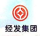 宜昌鑫源投资有限公司 最新采购和商业信息