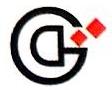 龙岩市光大广告传媒发展有限公司 最新采购和商业信息