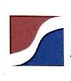天津声迅安防技术有限公司 最新采购和商业信息