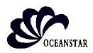 福州海之星包袋有限公司 最新采购和商业信息