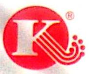 杭州康泉热水器有限公司 最新采购和商业信息