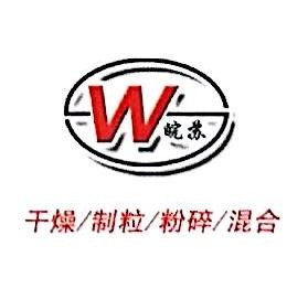 常州市皖苏干燥设备有限公司 最新采购和商业信息