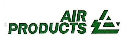 空气化工产品(唐山)有限公司 最新采购和商业信息