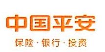 中国平安人寿保险股份有限公司黑龙江分公司