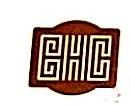 北京幸福城酒店有限公司 最新采购和商业信息