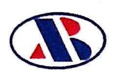 无锡市鑫汇气液管件有限公司 最新采购和商业信息
