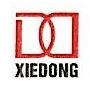 东莞市协东实业投资有限公司 最新采购和商业信息