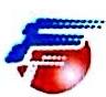 上海奋腾电子科技有限公司 最新采购和商业信息