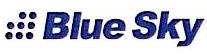 北京蓝色星际软件技术发展有限公司