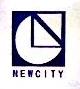 宁波新城建筑设计有限公司 最新采购和商业信息
