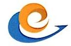 云之行互联网科技(北京)有限公司 最新采购和商业信息