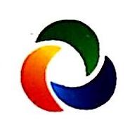 江西上实新材料有限公司 最新采购和商业信息