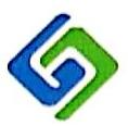 国电电力朝阳热电有限公司