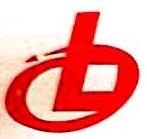 滑县龙腾旅行社有限公司 最新采购和商业信息