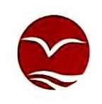 上海晨鸣旅行社有限公司 最新采购和商业信息